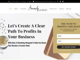 whichcrafts.co.uk