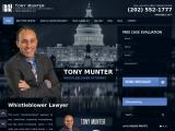 whistleblower-quitam-attorney.net