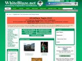 whiteblaze.net