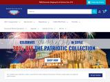 whitehousegifts.com