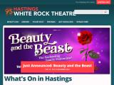 whiterocktheatre.org.uk
