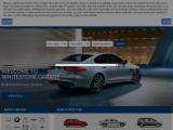 whitestonegarage.co.uk