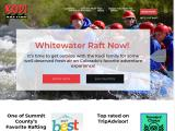 whitewatercolorado.com