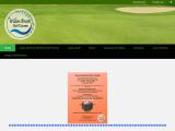 whitewatercountryclub.com