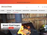 whitloxhomestead.com