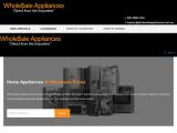 wholesaleappliances.com.au