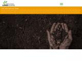 wholesalelandscapes.co.nz