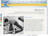 whyiexercise.com