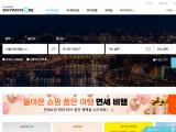 whypaymore.co.kr