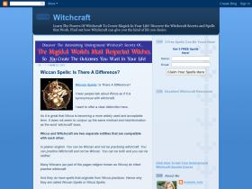 whyte-witch.blogspot.com