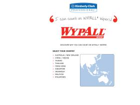 whywypall.com