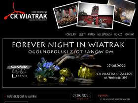 wiatrak.art.pl