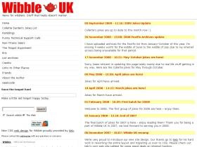 wibble.co.uk