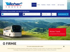 wichertravel.pl