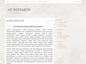 widiarto.lecture.ub.ac.id