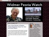 widmer-peoria-watch.blogspot.com