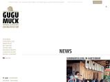 wienerschnecke.at
