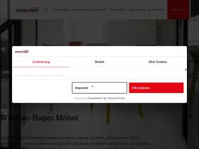 wiesner-hager.at