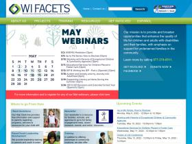 wifacets.org