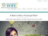 wife.org