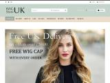 wigstoreuk.co.uk