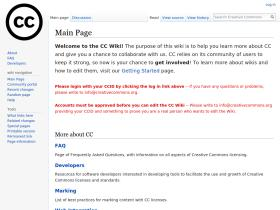 wiki.creativecommons.org