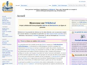 wikiberal.org