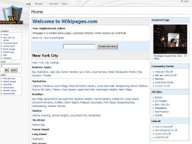 wikipages.com
