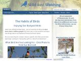 wild-bird-watching.com