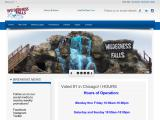 wildernessfalls.com