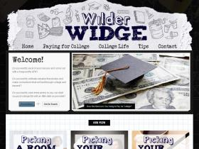 wilderwidge.com