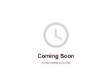 wildfireimages.com.au