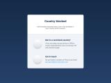 wildlifeservices.com.au