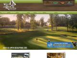 wildrockgolf.com