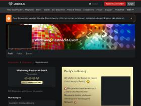 wildswing.at
