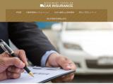 wildthingsultd.org