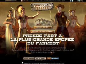 wildwest-epic.com