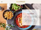 wildwoodkitchen.co.uk