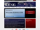 williamkoenig.com