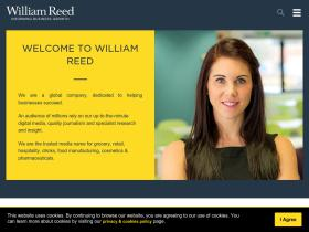 williamreed-info.co.uk