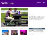 williams.edu