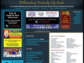 williamsburgkycityguide.com