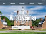 williamsburgva.gov