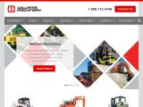 williamsmachinery.com