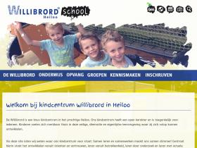 willibrord-school.nl