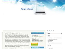 willingsoftware.com