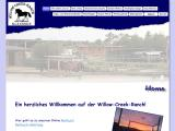 willow-creek-ranch.de
