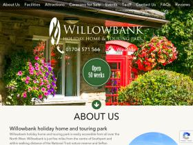 willowbankcp.co.uk