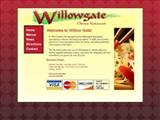 willowgateonline.com
