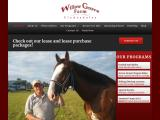 willowgrovefarm.org